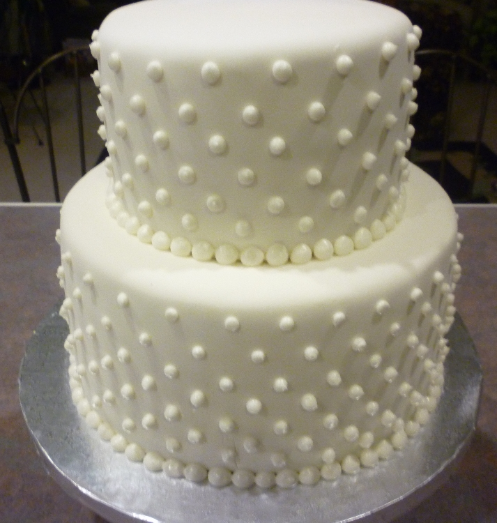The Cake Box Kent Washington